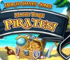 Match Three Pirates! Heir to Davy Jones jeu