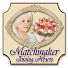 Matchmaker Joining Hearts jeu