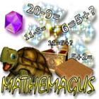 Mathemagus jeu