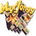 MaxJongg jeu
