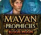 Mayan Prophecies: La Lune de Sang jeu