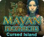 Mayan Prophecies: La Malédiction jeu