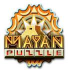 Mayan Puzzle jeu