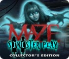 Maze: Sinister Play Collector's Edition jeu