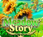 Meadow Story jeu