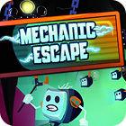 Mechanic Escape jeu