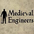 Medieval Engineers jeu