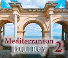 Mediterranean Journey 2 jeu