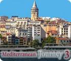 Mediterranean Journey 3 jeu