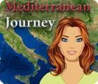 Mediterranean Journey jeu