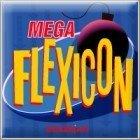 Mega Flexicon jeu