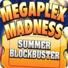 Megaplex Madness: Summer Blockbuster jeu