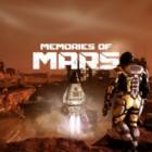 Memories of Mars jeu