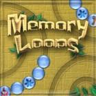 Memory Loops jeu