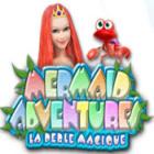 Mermaid Adventures: La Perle Magique jeu
