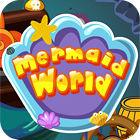 Mermaid World jeu