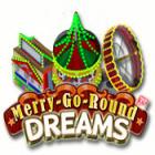 Merry-Go-Round Dreams jeu