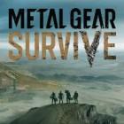 Metal Gear Survive jeu