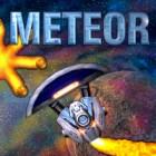 Meteor jeu