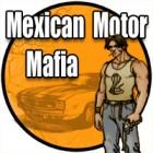 Mexican Motor Mafia jeu