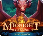 Midnight Calling: Wise Dragon jeu