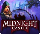 Midnight Castle jeu