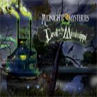 Midnight Mysteries: Le Démon du Mississippi jeu