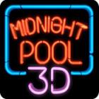 Midnight Pool 3D jeu