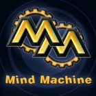 Mind Machine jeu