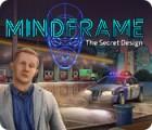 Mindframe: The Secret Design jeu