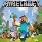 Minecraft jeu