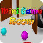 Mini Game Room jeu