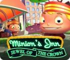 Minion's Inn: Jewel of the Crown jeu