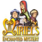 Miriel's Enchanted Mystery jeu