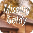 Missing Goldy jeu