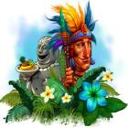 Moai: Build Your Dream jeu