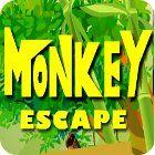 Monkey Escape jeu