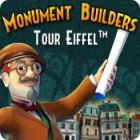 Monument Builders: Tour Eiffel jeu