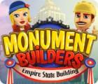 Monument Builder: Empire State Building jeu