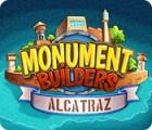 Monument Builders: Alcatraz jeu