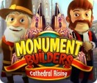 Monument Builders: Cathedral Rising jeu