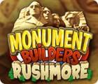 Monument Builders: Rushmore jeu