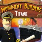 Monument Builders: Titanic jeu