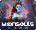 Moonsouls: Sanctum, la Ville Perdue jeu