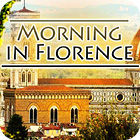 Morning In Florence jeu