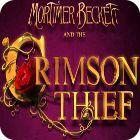 Mortimer Beckett and the Crimson Thief Premium Edition jeu