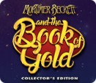 Mortimer Beckett and the Book of Gold Collector's Edition jeu