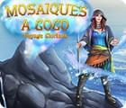 Mosaïques à Gogo: Voyage Glorieux jeu
