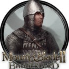 Mount & Blade II: Bannerlord jeu