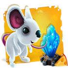 MouseCraft jeu